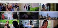 Happy Hardy And Heer 2020 Hindi PreDVD 480p 300MB Screenshot