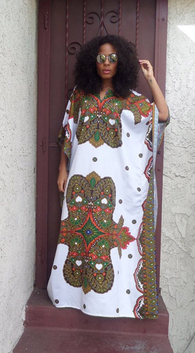 plain and pattern ankara styles (14)