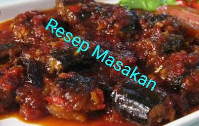 https://varashealingoil.blogspot.com/Topik-Referensi-Bahan-Resep-Dan-Proses-Membuat-Masakan-Belut-Rica-Rica.html