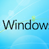 Free Windows 7 Hacktivator Download: Activate All Windows 7