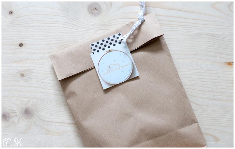 packaging kit bordado miss katiuska