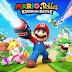 Vazou: Conheça Mario + Rabbids: Kingdom Battle com muitos detalhes e imagens