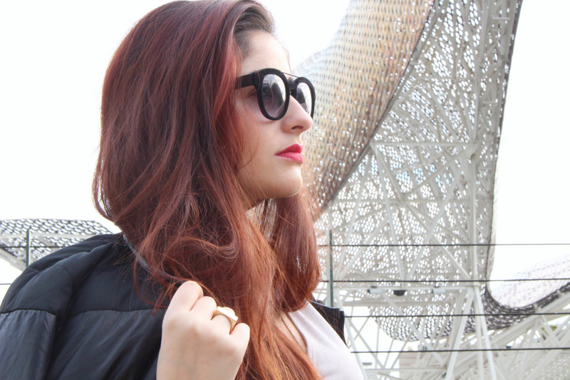 lunettes de soleil italia independent