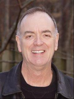 Bill Baucom