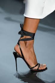Shoe Connection Heels