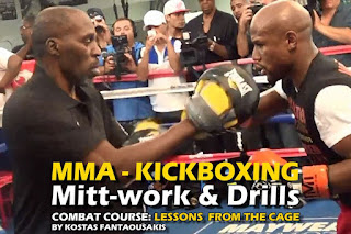 https://www.bloodyelbow.com/2018/1/12/16874744/striking-mittwork-partner-drills-mma-kickboxing-technique