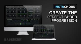 https://www.pluginboutique.com/product/3-Studio-Tools/72-Utility/4249-InstaChord?a_aid=594d72ec243ea&a_bid=ded79e53