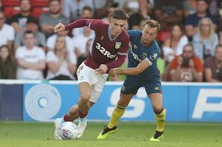 West Ham - Mainz Canli Maç İzle 31 Temmuz 2018
