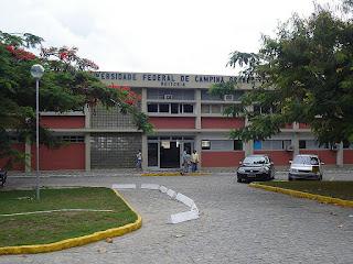 Serviços de educação e saúde suspendem atividades na Paraíba