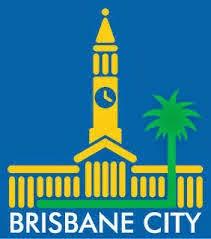 http://stuatthezoo.blogspot.com.au/2013/06/brisbane-city-sanctuaries.html