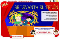 http://odas.educarchile.cl/objetos_digitales/odas_lenguaje/basica/odea05_nb6_se_levanta_el_telon_texto_dramatico/index.html