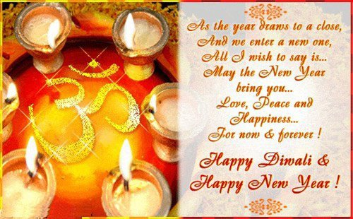 Best Diwali Quotes with Images