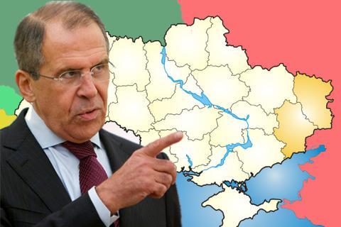 Rusia Bantah Rusak Bukti Serangan Senjata Kimia di Suriah