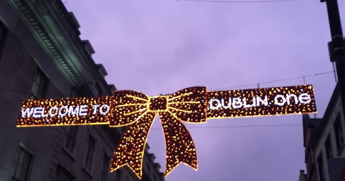Image Result For Donate Furniture Dublin