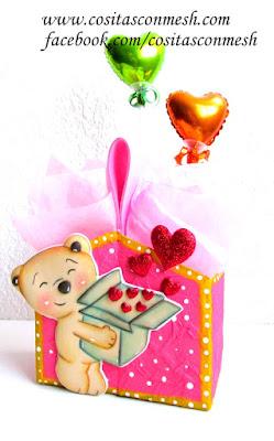 cajas-regalo-14-febrero-diy