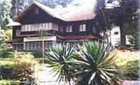 tempat wisata cibodas