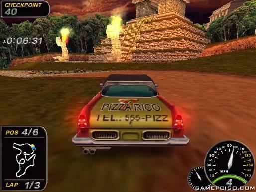 Forza Horizon 2 Iso Pc 30