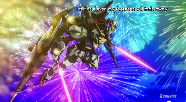 Gundam Build Fighters Reiji V2 Gundam