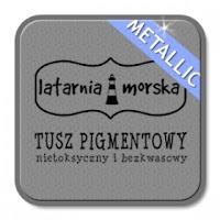 http://www.scrapkowo.pl/shop,tusz-pigmentowy-do-stempli-i-embossingu-srebrny,2843.html