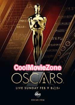 The Oscars (2020)