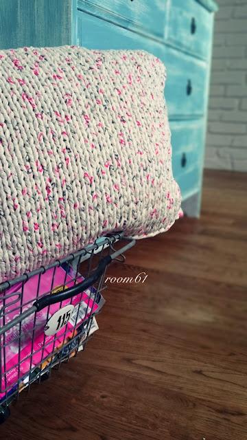 jak-zrobic-poduszke-na-drutach