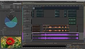 Adobe Audition 1.5 Terbaru Gratis