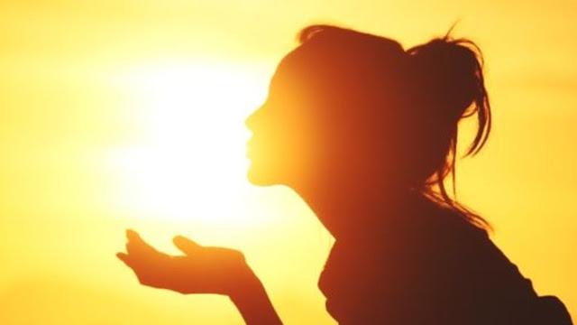 Επίσημα καλοκαίρι: 21 Ιουνίου το μεγάλο θερινό Ηλιοστάσιο