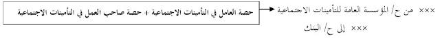 محاسبة الاجور والمرتبات تحميل كتاب 4.jpg