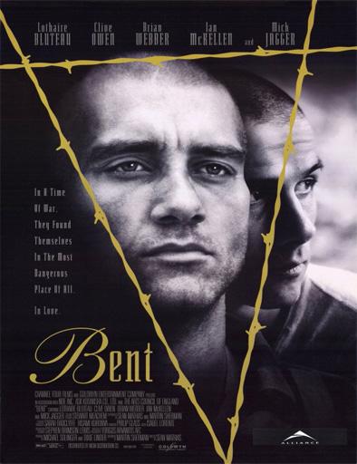 Ver Bent (1997) Online