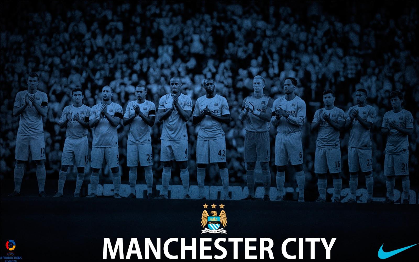 man city - photo #45
