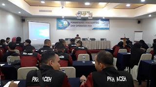 Tata cara mendaftar lowongan pendamping sosial PKH 2019