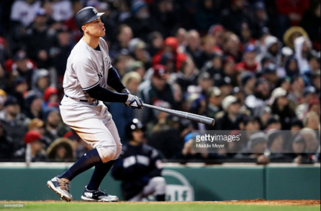 c9bfeb9a22393 MyYESNetwork.com   Thread   It s All About the Yankees and Everything Else