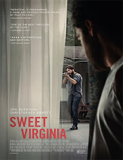 pelicula Dulce Virginia (Sweet Virginia) (2017)