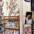 A life bound to books in Battambang