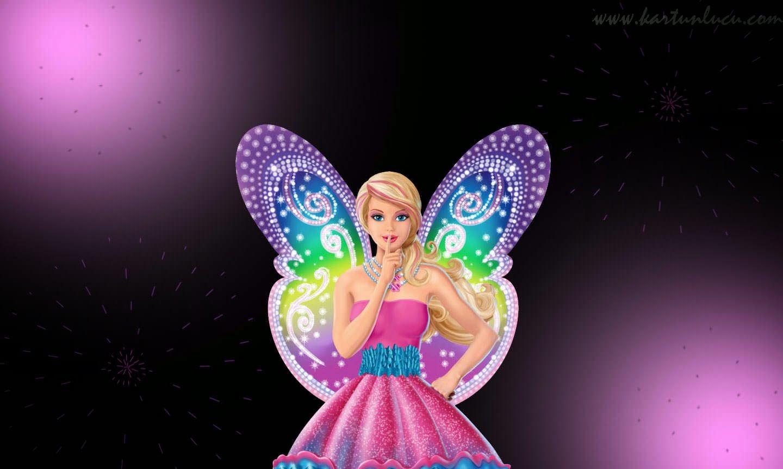 Foto Kartun Rumah Barbie Gambar Barbie Gambar Kartun Barbie Gambar Barbie Boneka Lucu Dan