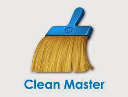 Clean Master Apk Terbaru V5.16.6b51666062 Terlaris
