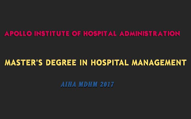 AIHA-MDHM-2017