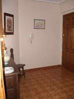 piso en venta ronda magdalena castellon pasillo