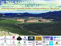 https://calendariocarrerascavillanueva.blogspot.com/2018/06/iii-trail-y-caminata-solidaria-de.html