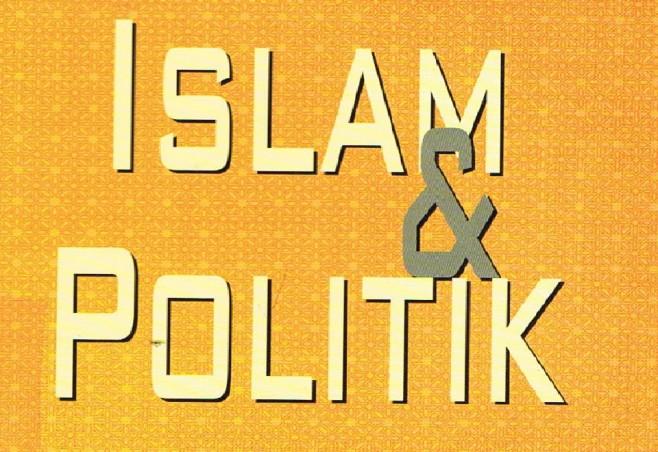Umat Islam Indonesia dan Politik