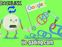 Backlink Redirect: 35 Daftar Backlink Redirect Berkualitas Tinggi