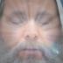 Εβραίος ραβίνος Ben Artzi: «Πολύ σύντομα ο Μεσσίας θα αποκαλυφθεί σε όλους»