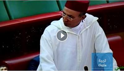 مستجدات الدخول المدرسي المقبل على لسان محمد حصاد