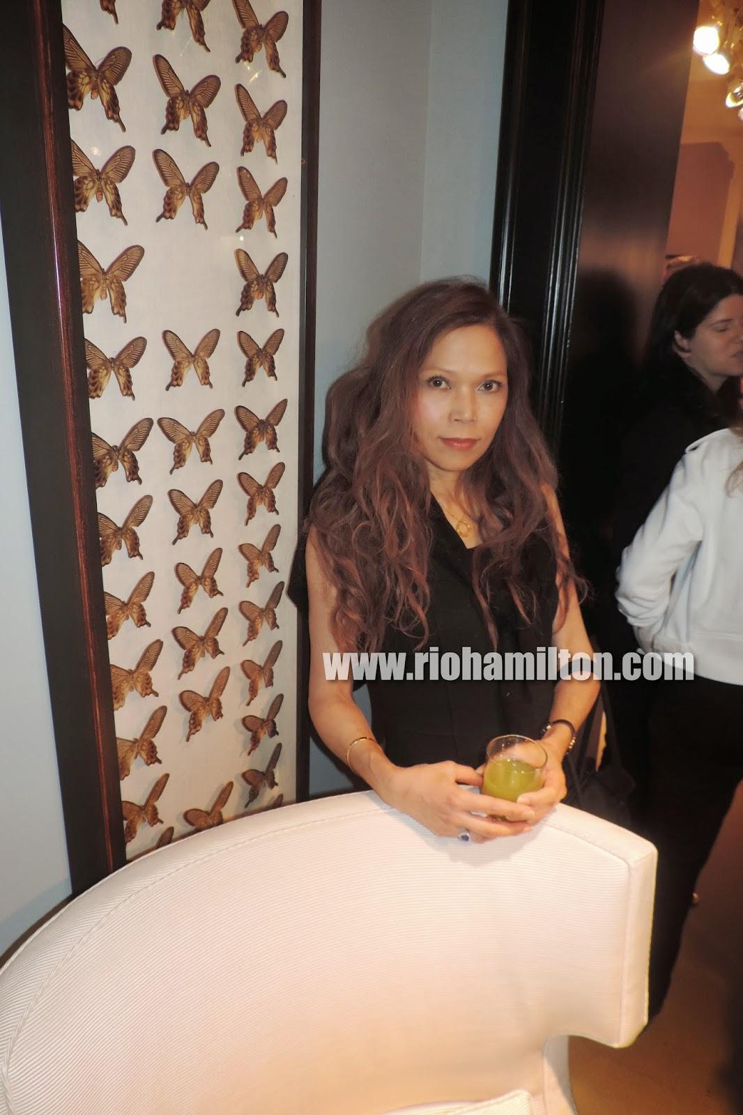 Craft Design Baker Salon Event Riohamilton Com