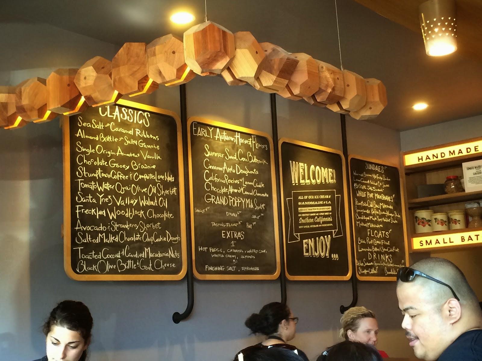 Italian Restaurants Larchmont New York