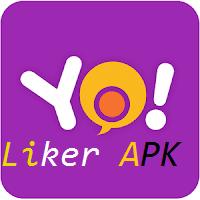 Free Download Yo Liker APK