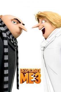 Free Download Film Despicable Me 3 Sub Indo