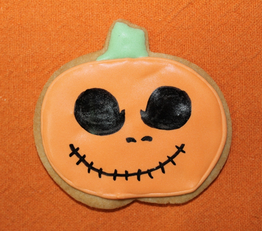 http://eldulcemundodenerea.blogspot.com.es/2012/05/calabazas-y-momias-de-halloween.html