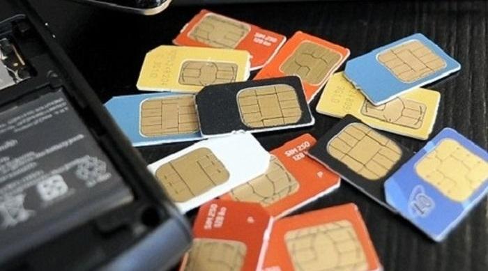 Cara Registrasi Kartu Prabayar Telkomsel Xl Axiata Indosat Ooredoo