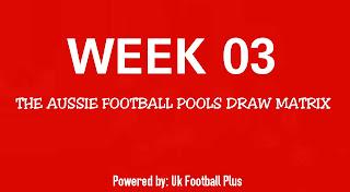 www.ukfootballplus.com.ng — football pools draws